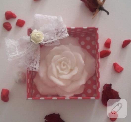 sabun-nikah-sekerleri-1
