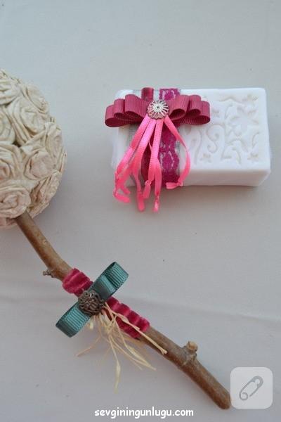 sabun-susleme-dekoratif-sabunlar