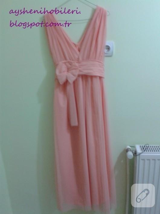 saten-abiye-elbise-modelleri-2