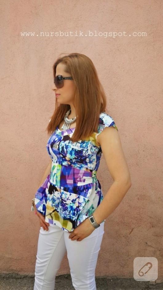yazlik-peplum-bluz-modelleri