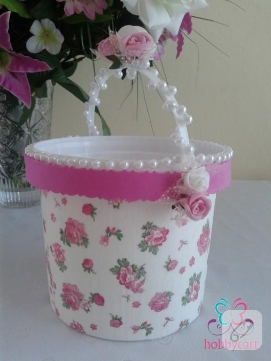 yogurt-kovasi-degerlendirme-pecete-dekupaj-uygulamasi