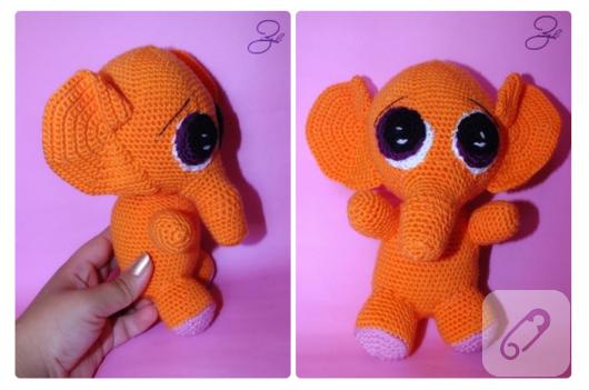 amigurumi-fil-orgu-oyuncak-modelleri