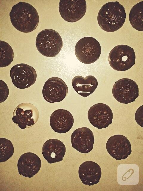 cikolata-seklinde-magnet-modelleri-1