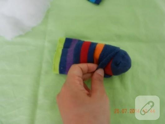 coraptan-oyuncak-balik-yapimi-10