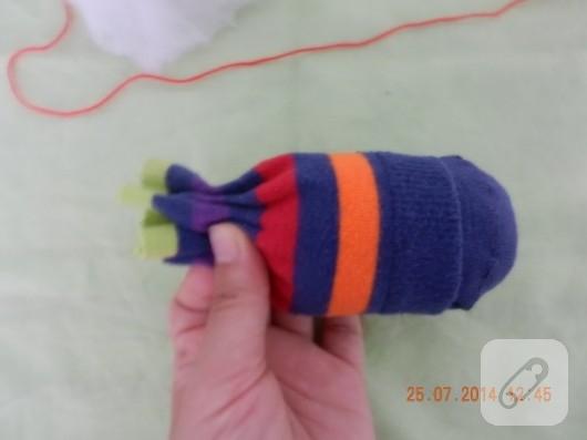 coraptan-oyuncak-balik-yapimi-12