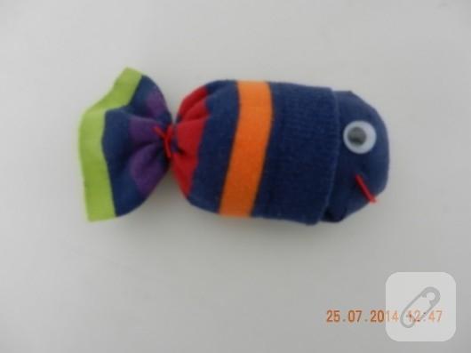 coraptan-oyuncak-balik-yapimi-14