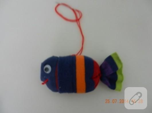 coraptan-oyuncak-balik-yapimi-17