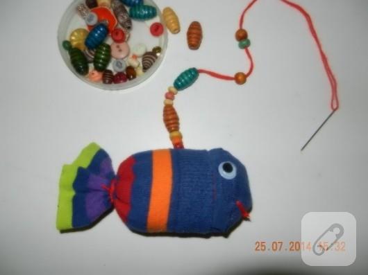 coraptan-oyuncak-balik-yapimi-18