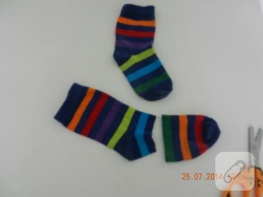 coraptan-oyuncak-balik-yapimi-3