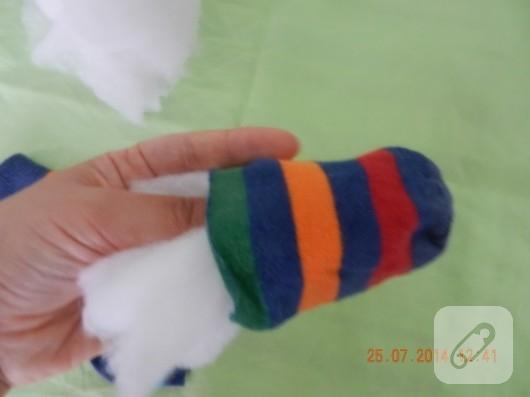 coraptan-oyuncak-balik-yapimi-7