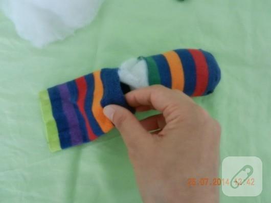 coraptan-oyuncak-balik-yapimi-9