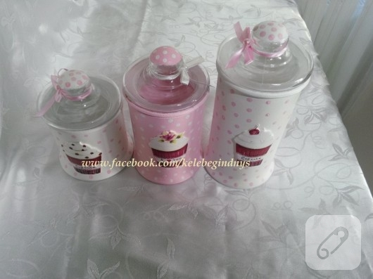 cupcake-kabartmali-cam-kavanozlar-
