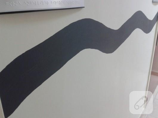duvar-boyama-ve-susleme-ornekleri-1