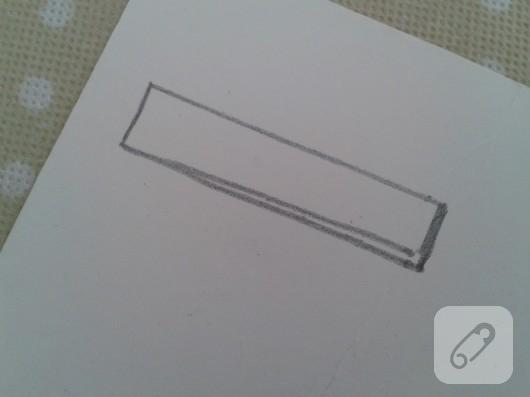 duvar-boyama-ve-susleme-ornekleri-2