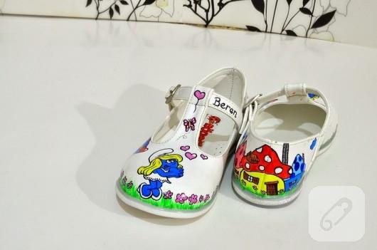 el-boyamasi-bebek-ayakkabilari-