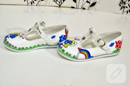 el-boyamasi-bebek-ayakkabilari-1