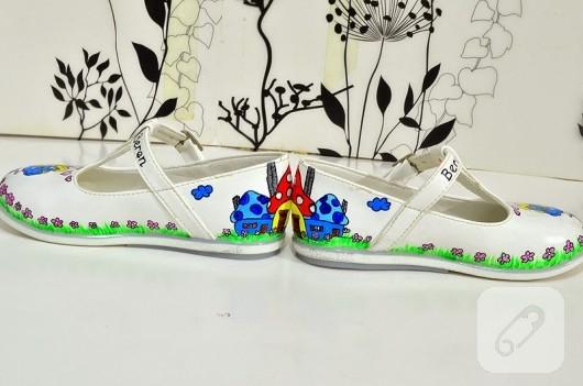 el-boyamasi-bebek-ayakkabilari-3
