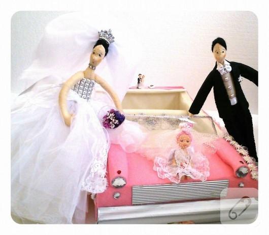 gelin-damat-tilda-bebek-modelleri-2