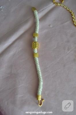 halat-ipten-bileklik-yapimi-3