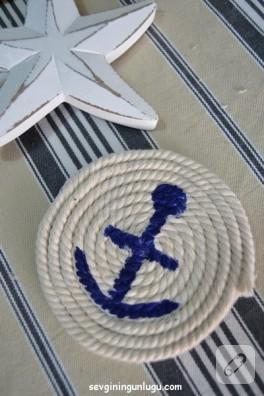 halat-ipten-capa-desenli-bardak-altligi-yapimi-1