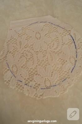 halat-ipten-capa-desenli-bardak-altligi-yapimi-3