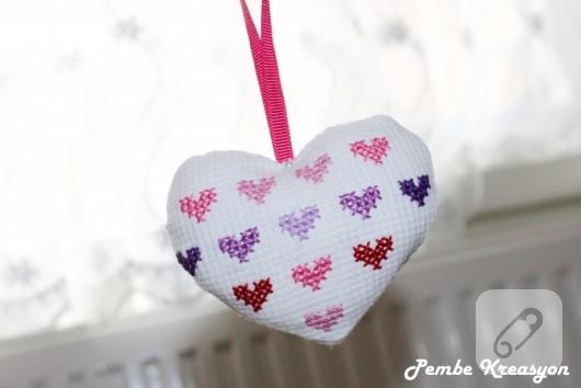 kanavice-kalp-islemeli-ignelik