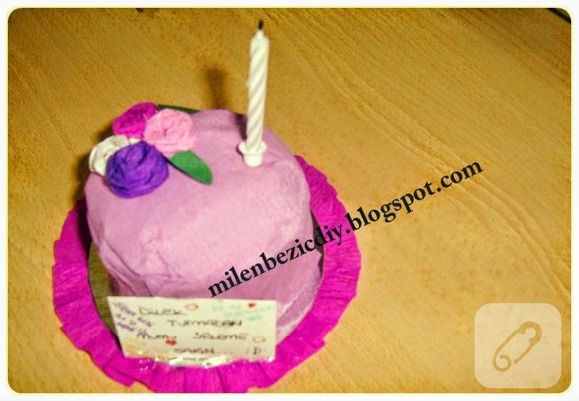 kartondan-pasta-cocuk-etkinlikleri-1