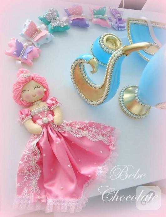 kece-prensesli-bebek-odasi-dolap-susu-2