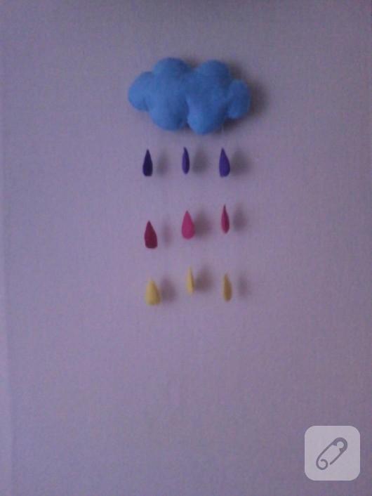 keceden-bulutlu-duvar-susu-yapimi-3