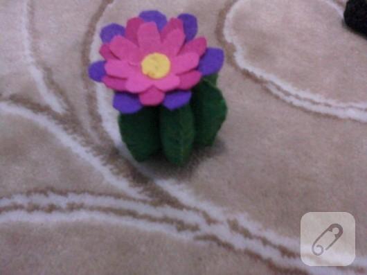 keceden-kaktus-cicek-yapimi-11
