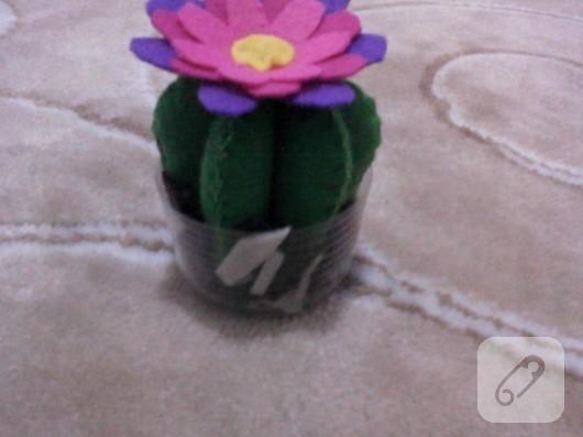 keceden-kaktus-cicek-yapimi-13