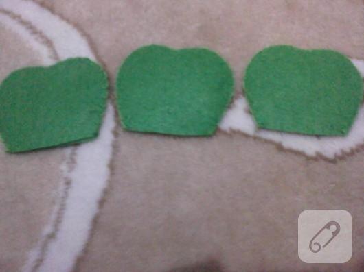 keceden-kaktus-cicek-yapimi-6