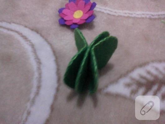 keceden-kaktus-cicek-yapimi-7