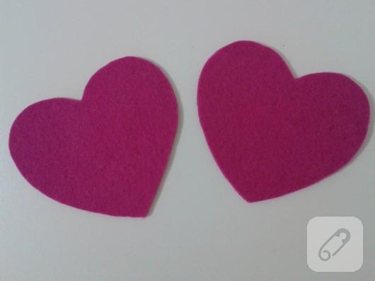 keceden-kalpli-magnet-yapimi-1