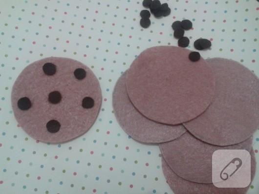 keceden-kurabiye-magnet-yapimi-3