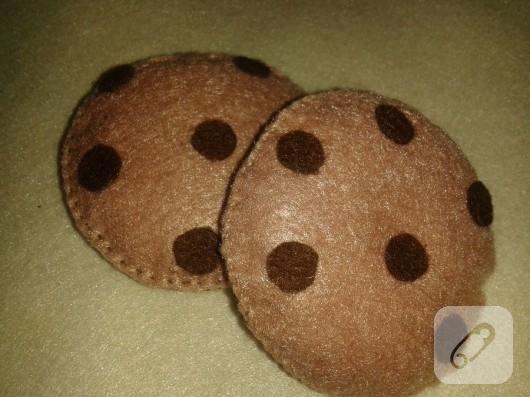 keceden-kurabiye-magnet-yapimi