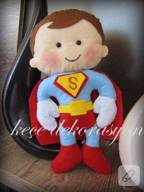 keceden-oyuncak-supermen