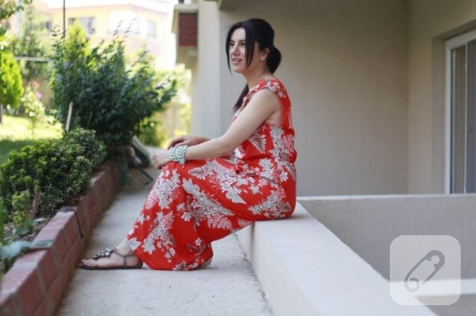 kirmizi-uzun-maksi-elbise-modelleri