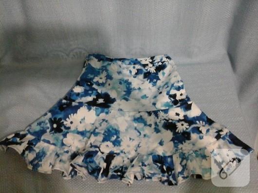 mavi-firfirli-etek