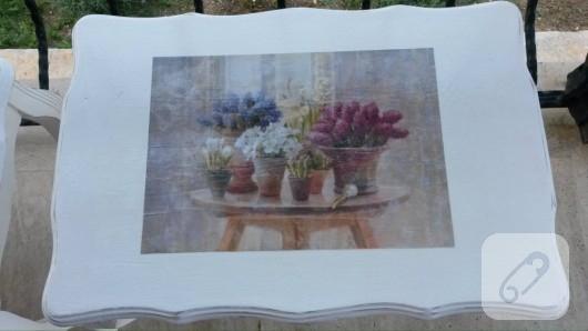 mobilya-boyama-dekupaj-ile-sehpa-yenileme-2