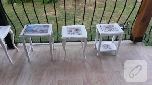 mobilya-boyama-dekupaj-ile-sehpa-yenileme-5
