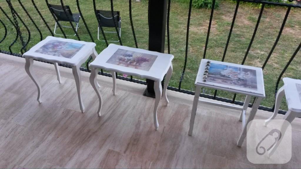 mobilya-boyama-dekupaj-ile-sehpa-yenileme-6