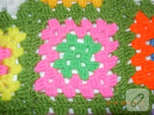orgu-motifli-battaniye-modelleri