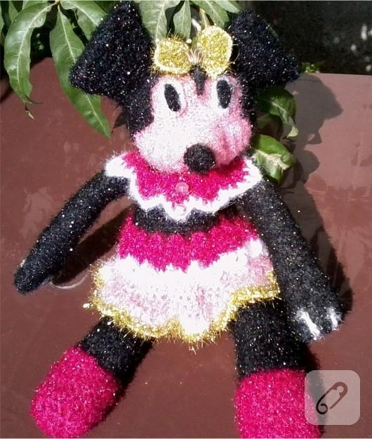 orgu-oyuncaklar-minnie-mouse