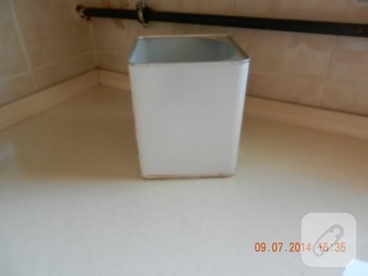 peynir-kutusu-degerlendirme-pecete-dekupaj-uygulaması-2