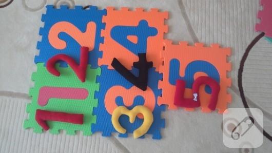 polardan-sayılar-kumas-oyuncaklar-2