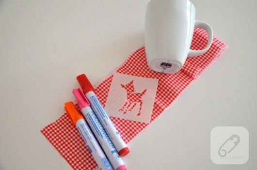 porselen-kalem-ile-fincan-susleme