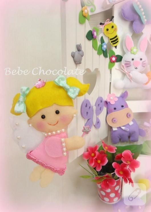 prenses-bebekli-kece-kapi-susu-2
