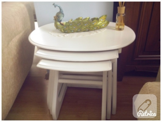 sehpa-boyama-mobilya-yenileme-ornekleri