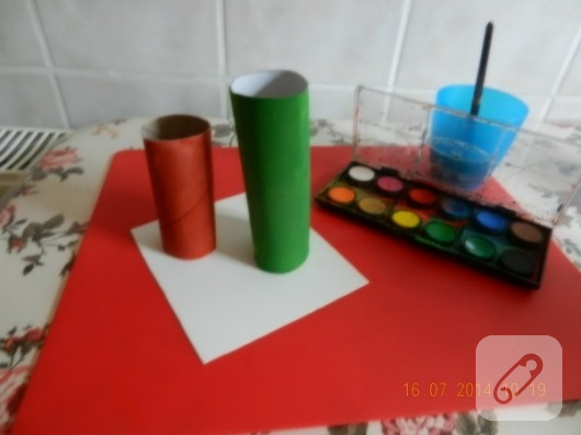 tuvalet-kagidi-rulosu-degerlendirme-fikirleri-3